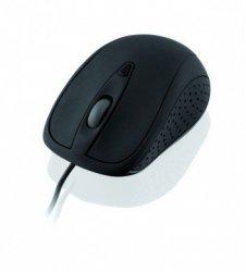 Mysz Sparrow optyczna USB