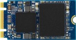 Dysk S400U 120GB M.2 SATA3 2280