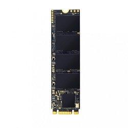 Dysk SSD P32A80 128GB 1600/1000 MB/s M.2 PCIe