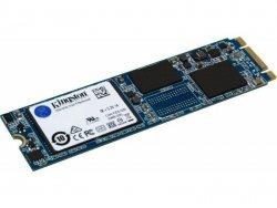 UV500 240GB M.2 SATA 2280 520/500 MB/s