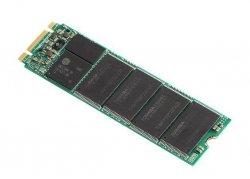 Dysk SSD M.2 2280 M8VG TLC 256GB SATA3 560/510 MB/s