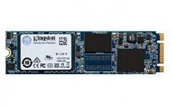 Dysk A400 120GB M.2 SATA 2280 500/320 MB/s