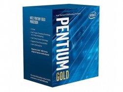 Procesor Pentium G5420 3,8GHz 4M LGA1151 BX80684G5420