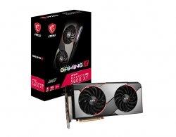 Karta graficzna Radeon RX 5600 XT GAMING X 6GB 192bit GDDR6 HDMI/3DP