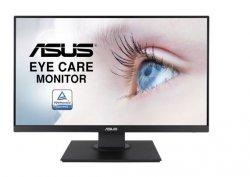 Monitor 23.8 cali  VA24EHL