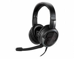 Słuchawki Gamingowe Immerse GH30 V2
