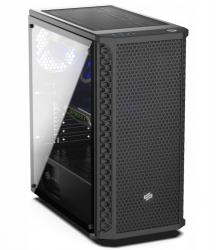 GAMER i5 10400 / GTX 1660S / 16GB / SSD 512GB