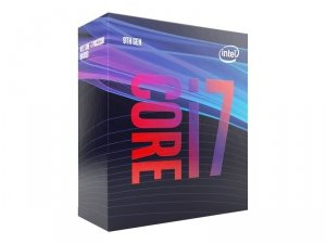 Procesor Core i7-9700 Box 3.00GHz, FCLGA1151