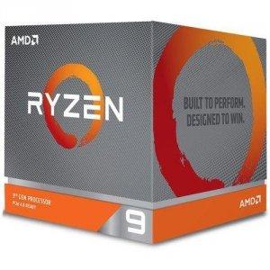 Procesor AMD Ryzen 9 3900X S-AM4 3.80/4.60GHz BOX 100-100000023BOX