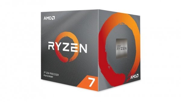 Gamer Ryzen 7 3700X/ RTX 2080 Super /16GB /M2 SSD 512GB