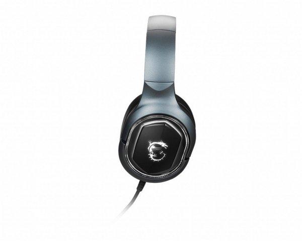 Słuchawki Gamingowe MSI Immerse GH50