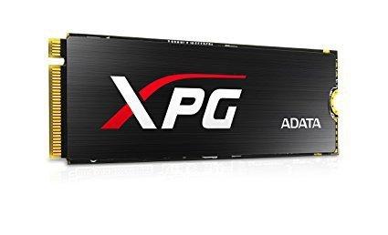 Gamer i7 9700k/RTX 2080Ti /16GB/ SSD 256GB+1TB