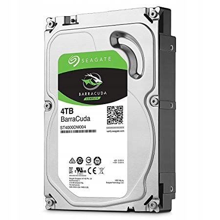 Stacja robocza i7 9700 Quadro P1000 32GB SSD1TB+4T
