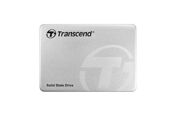 """Dysk SSD 2,5"""" 220S TLC 240GB SATA3 500/330 MB/s"""