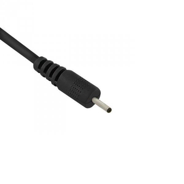 Zasilacz sieciowy 10.5W   5V   2.1A   3.5*1.35