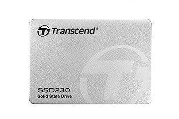 SSD 230S TLC 256GB SATA3 3D