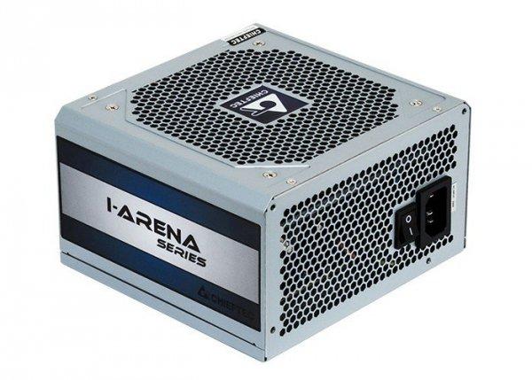 GPC-600S 600W iArena Series, bulk