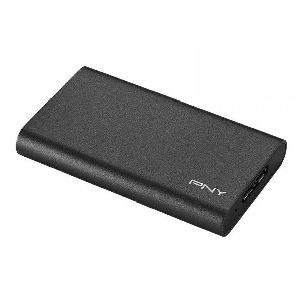 Elite 240GB USB 3.0 PSD1CS1050-240-FFS