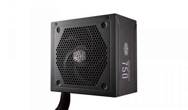 Zasilacz MasterWatt 750W
