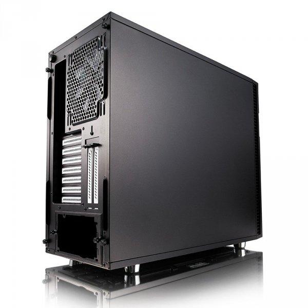 Define R6 Black 3.5'/2.5' drive brackets uATX/eATX/ATX/ITX