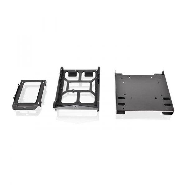 Core P90 USB3.0 Tempered Glass