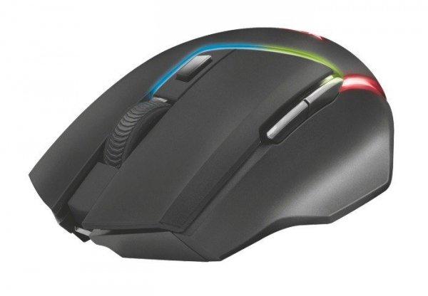 GXT 161 Disan GXT 161 Disan Bezprzewodowa mysz gamingowa