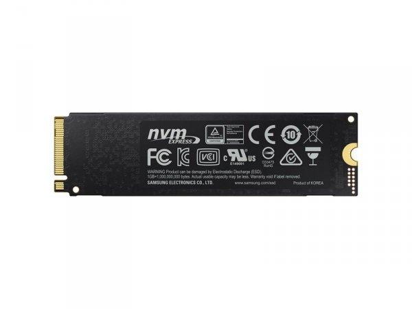 DYSK SSD 970 PRO MZ-V7P1T0BW 1TB