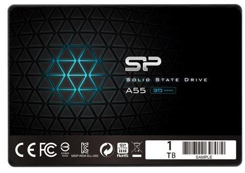 """Dysk SSD Ace A55 1TB 2,5"""" SATA3 560/530 MB/s 7mm"""