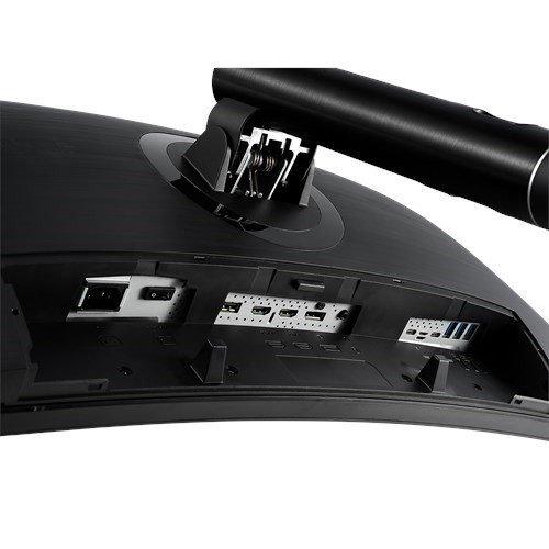 Monitor 34 PA34VC