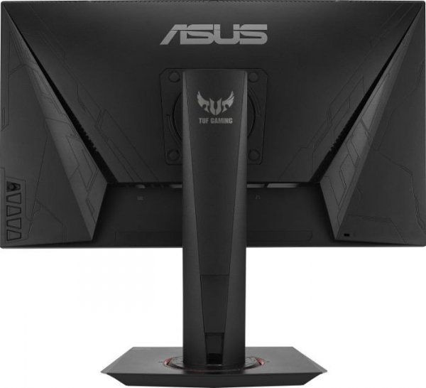 Monitor 25 VG259Q