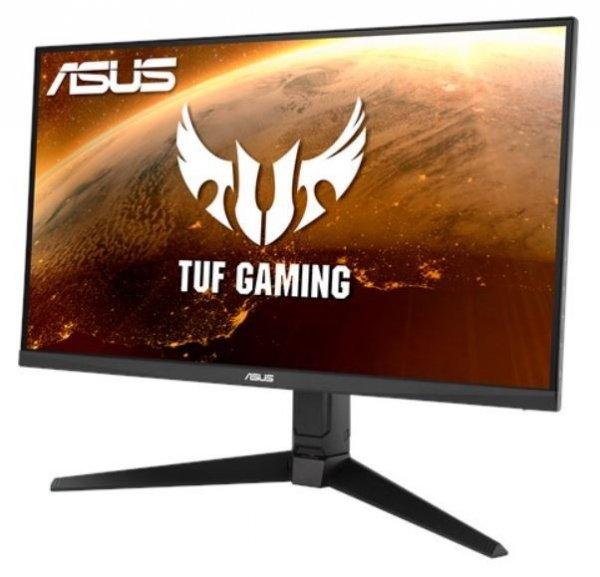 Monitor 27 cali VG27AQL1A