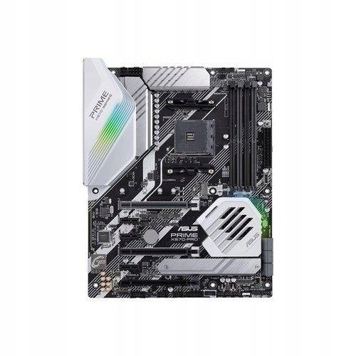 Stacja Ryzen 9 3950X /Quadro P1000 / 128GB/SSD 1TB