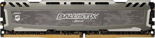 Ryzen 9 3900X / RTX 2080 Super / 32GB / SSD 512GB