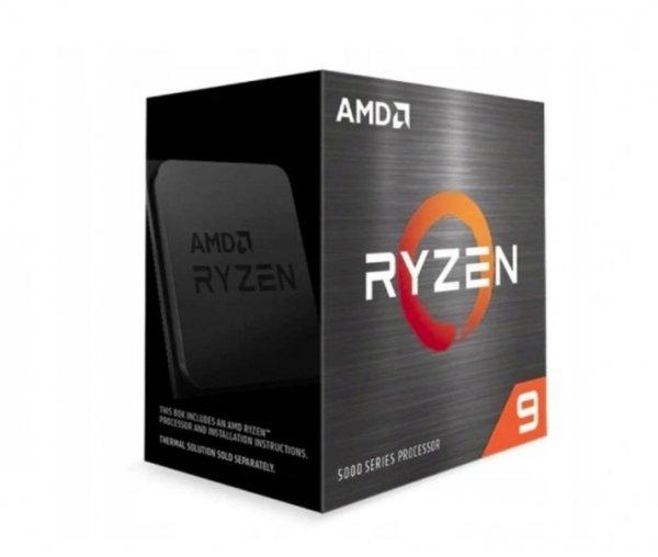 PBM Ryzen 9 5950X / RTX 3080Ti / SSD 1TB / 64GB