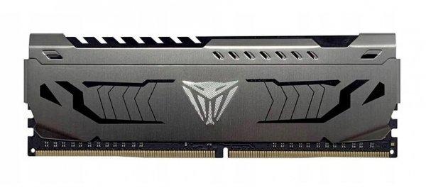 Gamer Ryzen 5 3600 / GTX 1650 / 16GB / SSD 512GB