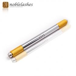 Penna per  microblading - bilaterale