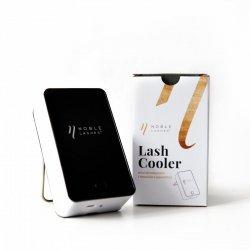 Lash Cooler- mini climatizzatore,umidificatore