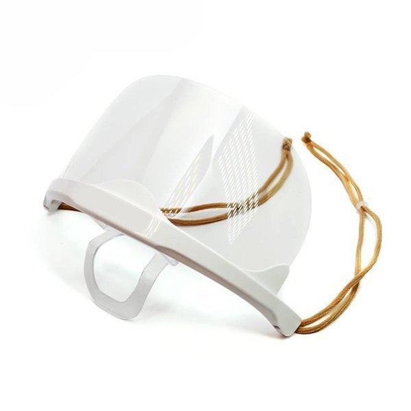 mascherina di protezione