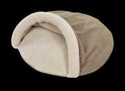 SANDI NUT bed