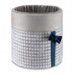 Toy Box GLAMUR gray