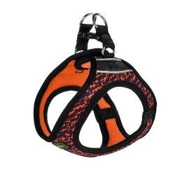 Harness HILO SOFT orange