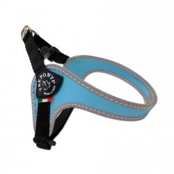 Harness EASY Fit Classic blue
