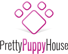Ubranka dla psa - moda premium Pretty Puppy House