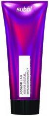 Ultralekka Maska Nadająca Objętość Subtil Colorlab 200 ml