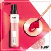 Odżywka ułatwiająca rozczesywanie Subtil Colorlab - rozświetlająca Połysk Koloru 250 ml