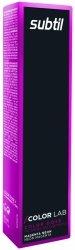 Color Dose NEON 15 ml MAGENTA