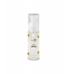 Pro-F Jedwab do włosów - Serum 30 ml
