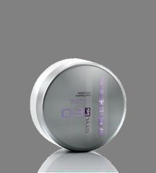 ING Wosk-Pajęczynka 100 ml