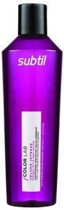 Szampon-Krem Dyscyplinujący Subtil Colorlab 250 ml