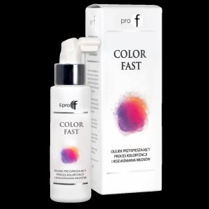 Color Fast PRO-F